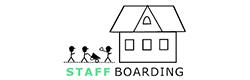 staffboarding